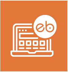 Tích hợp sẵn phần mềm kế toán EasyBooks
