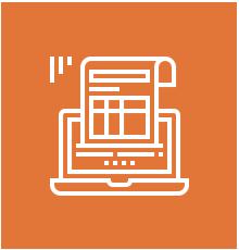 Lập biên bản, hợp đồng trên  phần mềm và ký điện tử