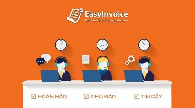 Softdreams đơn vị triển khai HĐĐT cho doanh nghiệp nhiều nhất trên địa bàn Tp. Hà Nội