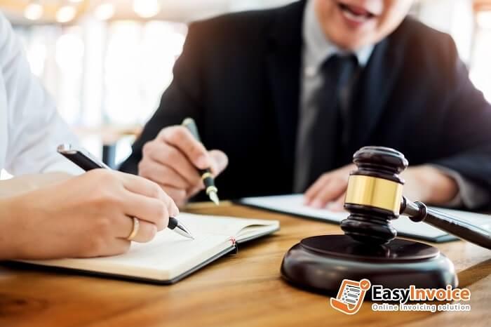 thông tư 68 quy định nội dung hóa đơn điện tử
