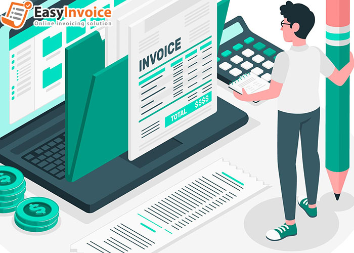 Bộ tài chính ban hành thông từ 78 hướng dẫn triển khai hóa đơn điện tử