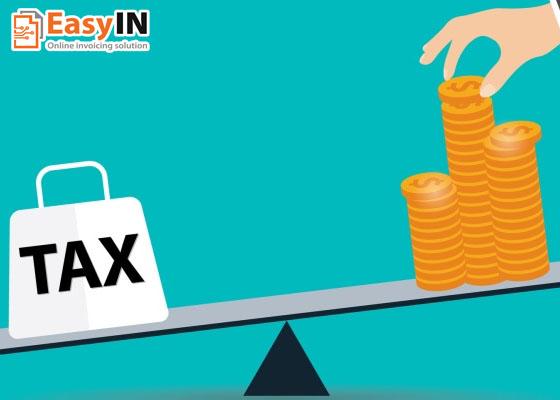 Hóa đơn đầu vào chưa thanh toán có được hoàn thuế không?